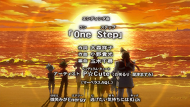 OneStep.png