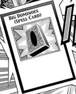 BigDominoes-EN-Manga-AV