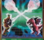 CrossSacrifice-EN-Anime-DM