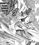 RaidraptorBladeBurnerFalcon-EN-Manga-AV-NC