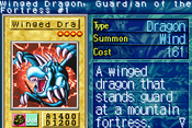 WingedDragonGuardianoftheFortress1-ROD-EN-VG