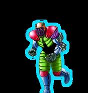 BattleFootballer-DULI
