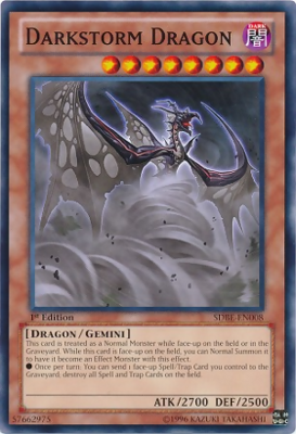 Darkstorm Dragon SDBE.png