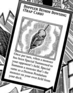 DopplerDemonDowsing-EN-Manga-AV