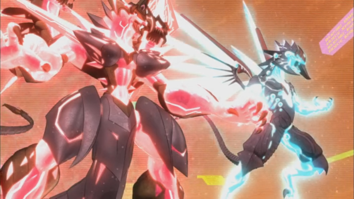 Photon (anime)