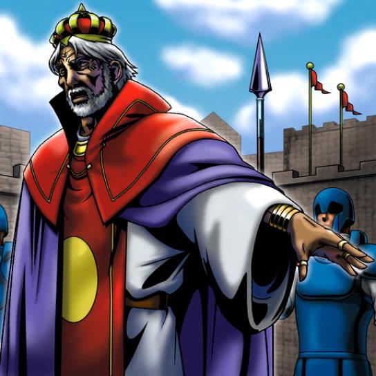 Ordine Imperiale
