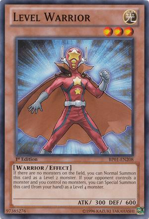 LevelWarrior-BP01-EN-C-1E.png