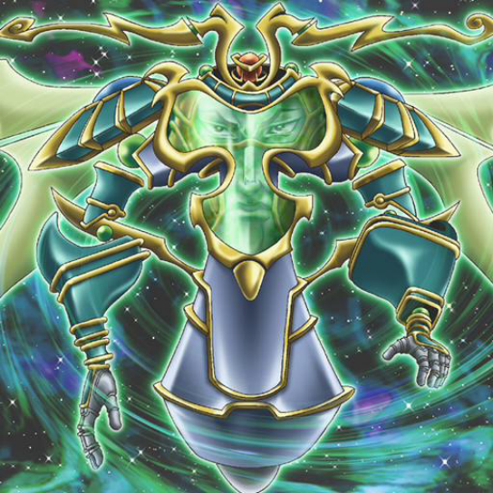 Sadion, the Timelord (Tag Force)