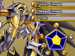 Vylon Omega
