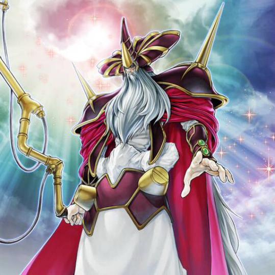 Odino, Padre degli Aesir