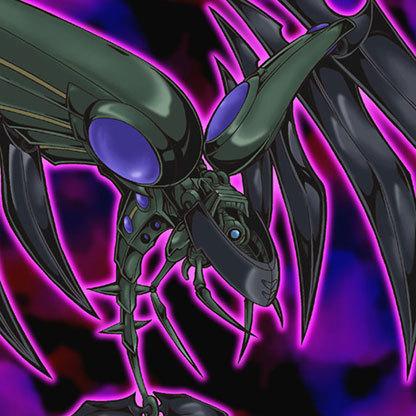 Cyberdark Edge (anime)