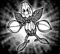 ElementalHEROKnospe-JP-Manga-GX-CA