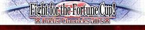 FightfortheFourtuneCup-Banner.png