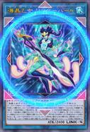 MarincessWonderHeart-JP-Anime-VR