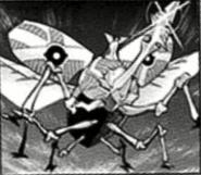 Number66MasterKeyBeetle-EN-Manga-ZX-CA