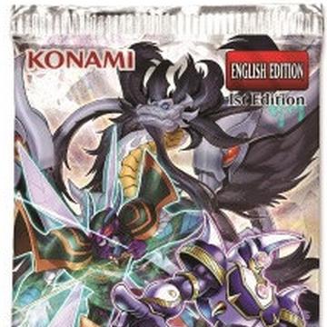 Konami BLHR-DE045 Avenschrecken Retter Secret Rare