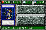 BlackLusterSoldier-DDM-FR-VG