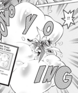BubbleWall-EN-Manga-AV-NC