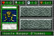 ManeaterBug-DDM-FR-VG