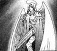 SeraphimBlaster-JP-Manga-R-CA