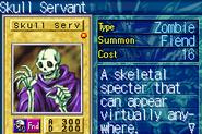SkullServant-ROD-EN-VG
