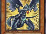 Card Errata:Blue-Eyes Shining Dragon