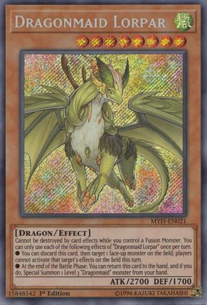 DragonmaidLorpar-MYFI-EN-ScR-1E.png