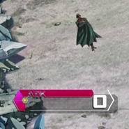 HydradriveAgent-JP-Anime-VR-NC