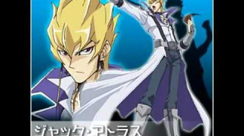Jack_Atlus_-_Battle_Theme_(Japanese)