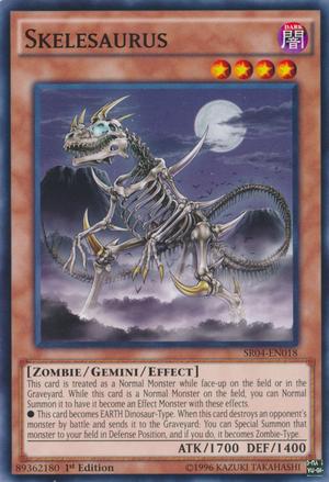 Skelesaurus-SR04-EN-C-1E.png