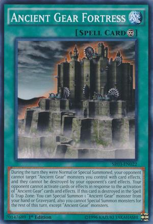 AncientGearFortress-SR03-EN-C-1E.png