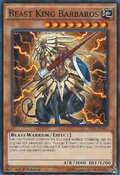 BeastKingBarbaros-YS16-EN-C-1E