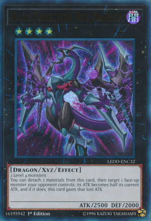 DarkRebellionXyzDragon-LEDD-EN-UR-1E.png