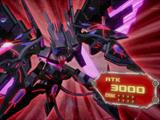 Number 107: Galaxy-Eyes Tachyon Dragon (anime)