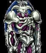 SummonedSkull-DULI-EN-VG-NC