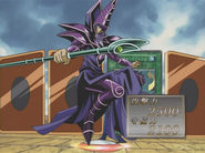 DarkMagician-JP-Anime-DM-NC