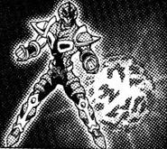 MaskedHEROInferno-JP-Manga-GX-CA