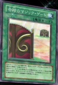 MagicGateofMiracles-JP-Anime-MOV2.jpg