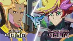 Playmaker VS Bohman (Final Battle).png