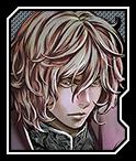 Profile-DULI-VampireHunter