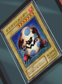 RyuRan-JP-Anime-DM.png