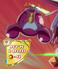 SpeedroidPachingoKart-JP-Anime-AV-NC.png