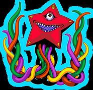 StarBoy-DULI