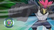 BlackwingHurricanetheTornado-JP-Anime-5D-NC