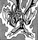 DarkChimera-JP-Manga-DM-CA