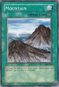 Mountain-LOB-NA-C-UE-Reprint