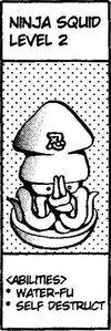 NinjaSquid-CapMon-EN-Manga.jpg