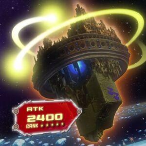 Number33ChronomalyMachuMech-JP-Anime-ZX-NC.jpg