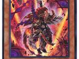 Aluber the Jester of Despia