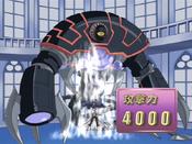 ArcanaForceEXTheLightRuler-JP-Anime-GX-NC